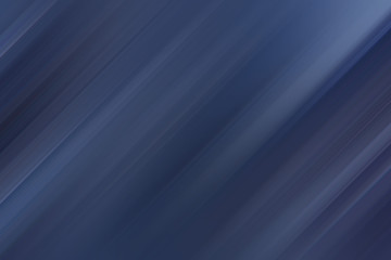 blurred blue color abstract background