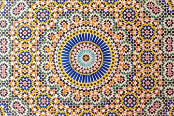 Qasba di Télouet, Alto Atlante, Marocco