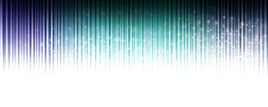 wallpaper Vorhang Blau