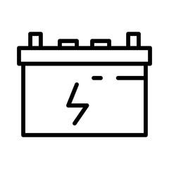 battery   power   energy