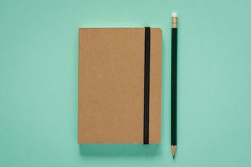 Fototapeta pamiętnik