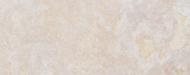 Beautiful high detailed natural marble with pattern.