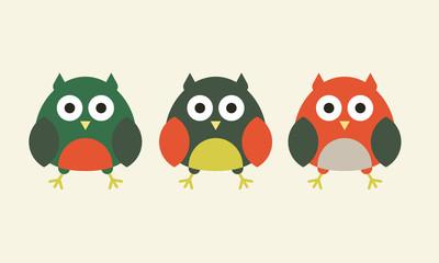 little-owls copy
