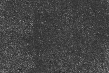 grunge texture, wall background, Wrecked Wall, Texture background
