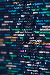 html php java program code