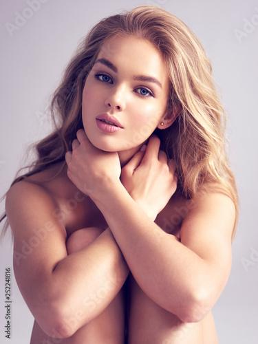 Keeley hazell school girl nude
