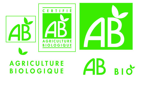 Marquage Bio  Agriculture Biologique