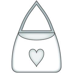 Masonic symbol of the Steward for Blue Lodge Freemasonry