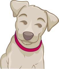 Cãozinho Serelepe