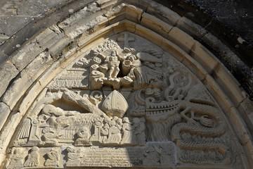 Eglise de Neuilly