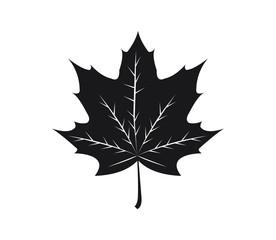 illustration design Logo template - Vector