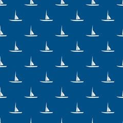 New_pattern_0112