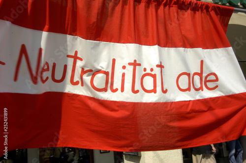 österreichische Neutralität Stockfotos Und Lizenzfreie Bilder Auf