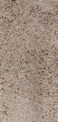 Texture of conrete