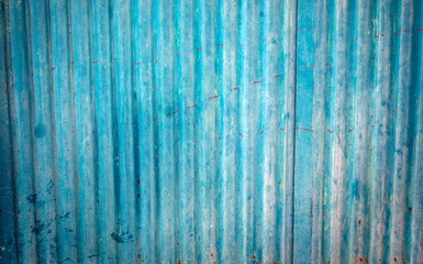 Abstract metal grunge background