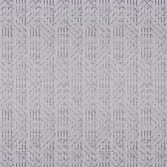 Seamless abstract pattern. Texture in black and grey colors.