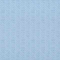 Seamless abstract pattern. Texture in blue colors.