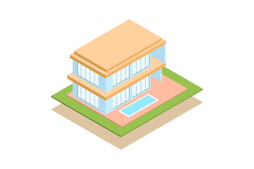 Home And Other City Building