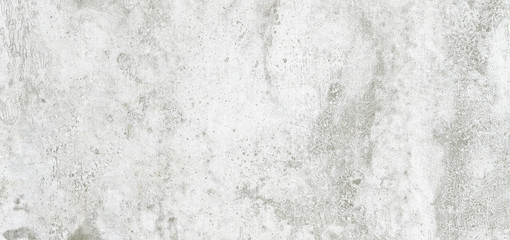 Paper texture background. Gray paper with abstract painting for backdrop. Detail of surface with creative watercolor pattern. Old light paper or cardboard close-up.