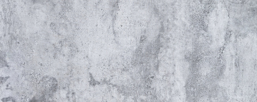 Marble texture abstract background. Gray stone surface with nature pattern. Marble tile or laminate for floor.