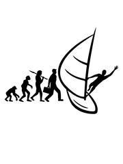 sailing evolution hobby meer wellen boot segeln schiff segelboot wasser schwimmen verein crew kapitän yacht segelschiff logo design clipart