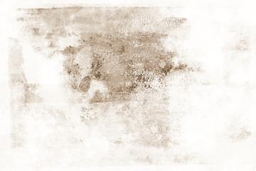 Noise Grunge Abstract Modern Art Tone Texture Art Background Pattern Design Graphic
