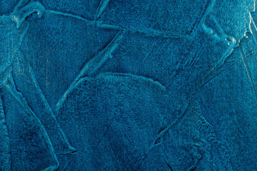 abstract background of tinted plaster