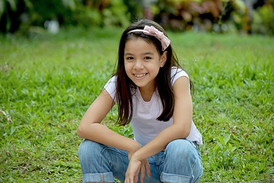 Pictures filipina girls Exotic Beauty