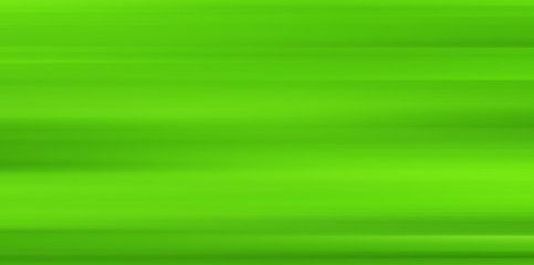 abstract blurred spring green color background