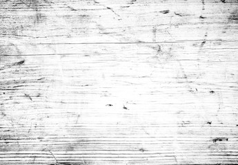 a black grunge texture background