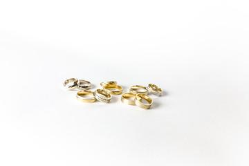 Biżuteria Jubiler Złotnik