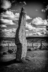 standing stones Lewis