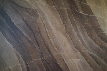 Texture of stone, marble, granite in high resolution