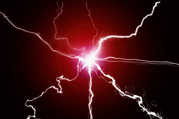 Green Energy Electricy Plasma Power Crackling Fusion