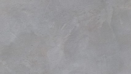 Abstract surface of gray cement wall.