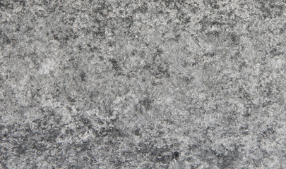 abstract black white grain background