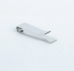 Tie Pin Isolated