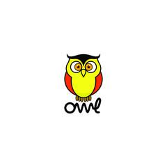 logo design inspiration for organization or company
