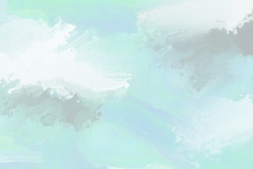 Abstract artistic background, pictorial illustration.