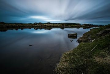 The River Fane