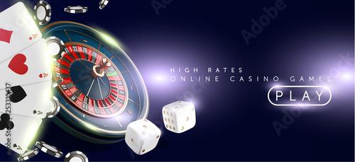 online casino grosvenor