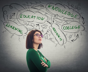 student education planning