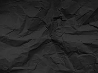 Fototapeta tło z gniecionego papieru obraz