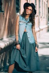 sprinf women fashion