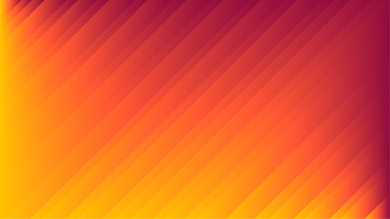 Abstract pastel soft colorful lines gradient background.