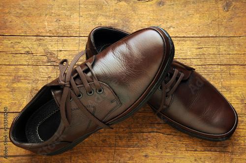 Scarpe Herrenschuhe Ft9102 Uomo Hombre De Men's 6795 Shoes Zapatos culFJ3K5T1
