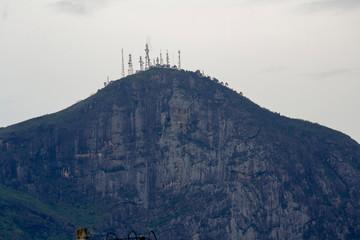 Pico Ibituruna