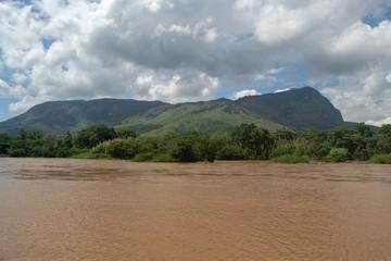 Rio Doce - Governador Valadares