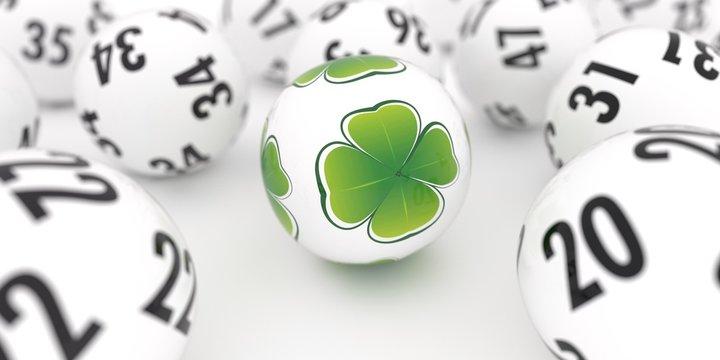 Lotto2709d