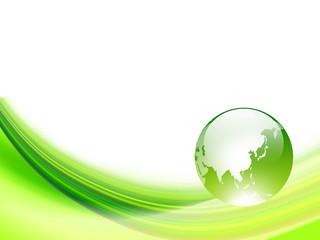 エコ エコロジー 環境 自然環境 温暖化 再生可能エネルギー